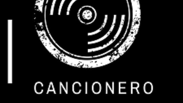Descarga de CD + Cancionero en pdf