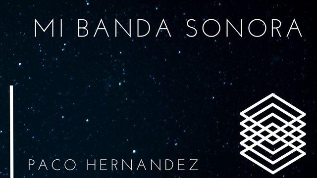 Cd fisíco + Descarga digital + Cancionero dedicado