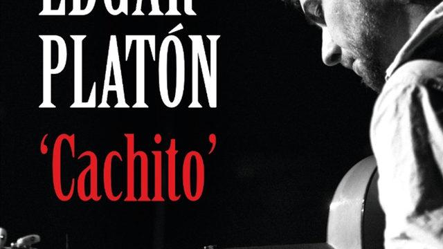 "CD ""Cachito"""