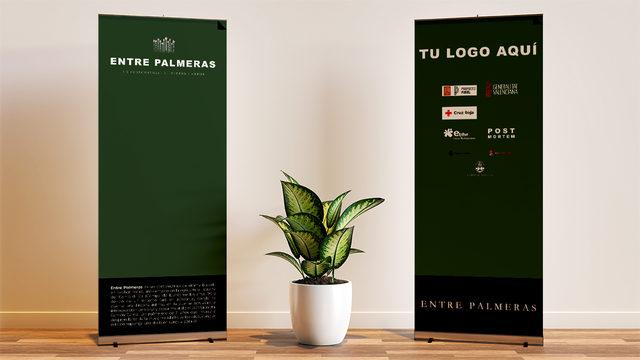Pack Empresas 2