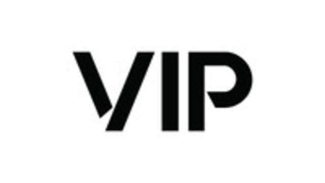 Eres VIP