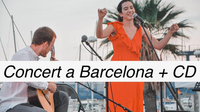 BARCELONA, 31 d'octubre