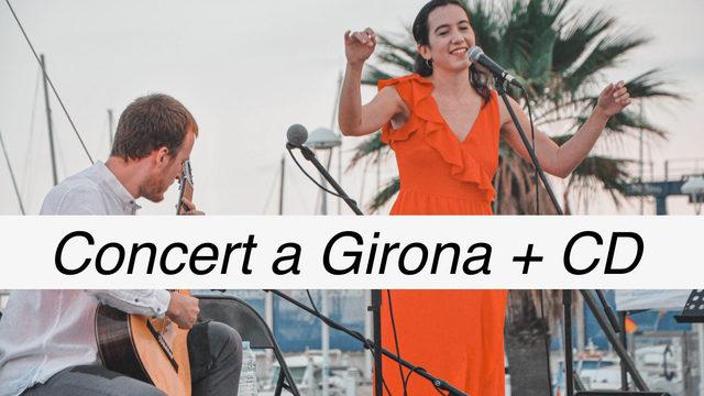GIRONA, 10 de desembre