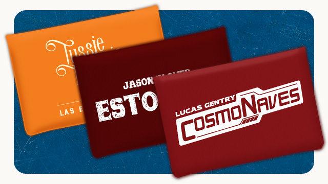 Súper Pack Tussie Mussie: Las Expansiones + Estofado + Cosmonaves
