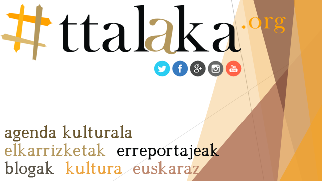 Ttalaka