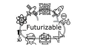 Futurizable: el libro sobre el futuro que debes leer si no quieres quedarte en el pasado