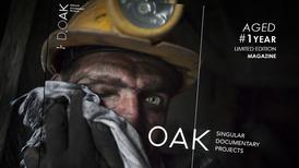 D.OAK nº01