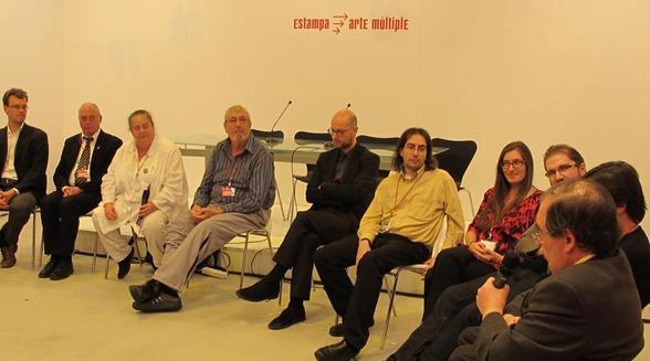 Sound-In 2011 Debates