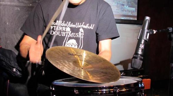 Sound-In 2011 Seijiro