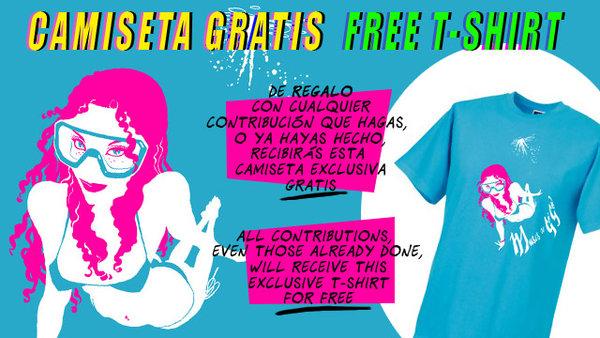 ![Muses a Gogo:Camiseta gratis](http://imageshack.us/a/img521/395/imagen3ms.jpg)