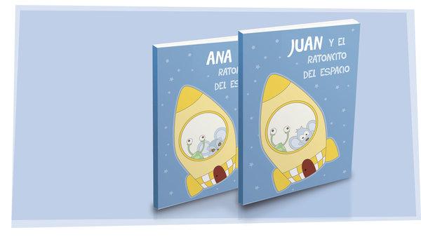 — Para Agradecimiento Personalizada A Rayuela Aventura Peques Espacial wONnP0Xk8