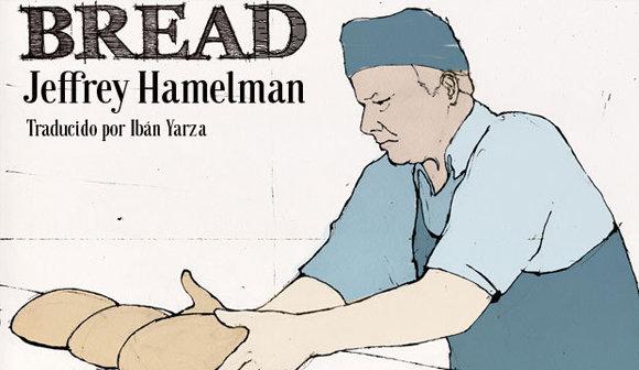 Edición En Español De Bread De Jeffrey Hamelman Verkami