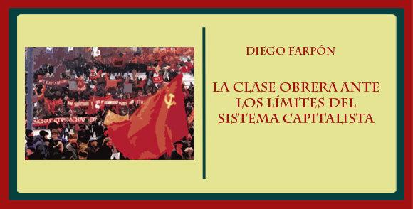 """Financiación colectiva para publicar: """"La clase obrera ante los límites del sistema capitalista."""" Verkami_11f2e215cc1922a549153ba223ad1b3c"""