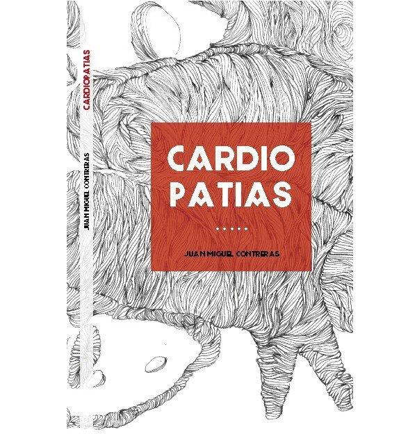 portada cardiopatias