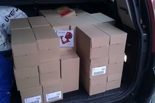 Ja tenim les còpies!!!!!