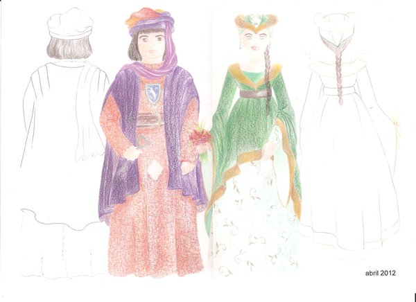 vestits