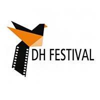 Piso Compartido en el DH Festival / Pis Compartit al DH Festival
