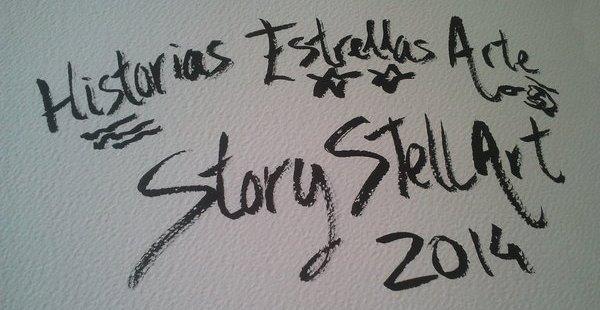 storytellart