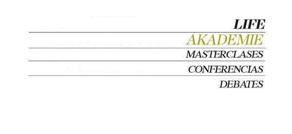 ¡Te invitamos a la LIFE Akademie!