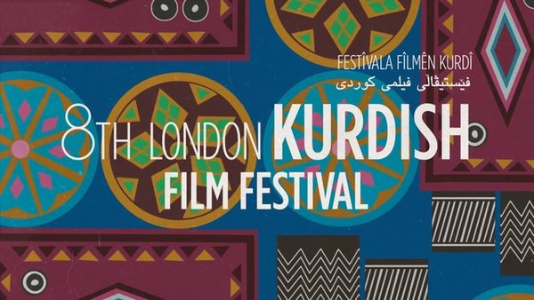 The Silent Revolution in London Kurdish Film Festival