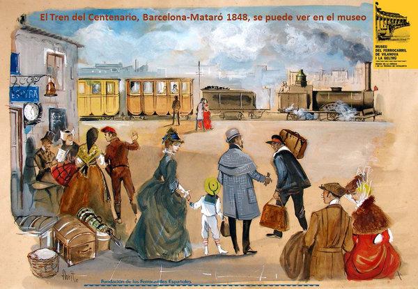 A un pas de salvar la Mataró