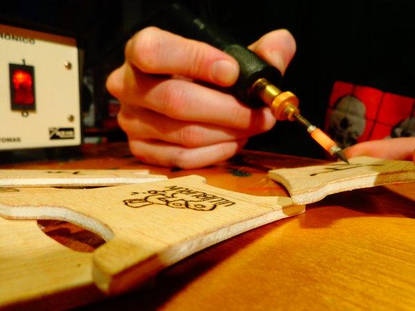 Los lingotes del pecio de Uluburun, juego de mesa de memorización