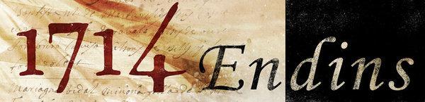Bones notícies per a '1714, El preu de la llibertat'