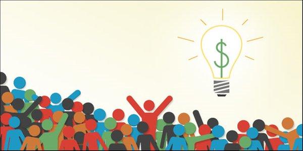 Éxitos nacidos del Crowdfunding