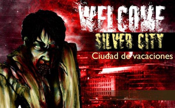 Huida de Silver City (Actualización 2: Sorteo) Verkami_39615585f1dcce0b3a4f7e6a0c145a9c