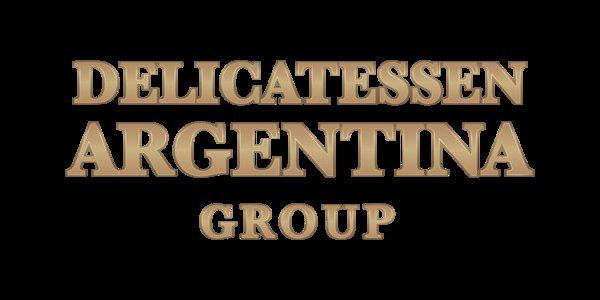 Patrocinis: Delicatessen Argentina i Restaurant Argentina Vinya Rosa