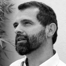 Colaboradores de Dar Lugar (5): Javier Melloni