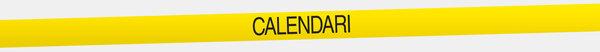 **Calendari**