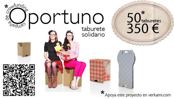 50 taburetes por 350€, super oferta para empresas y eventos veraniegos!!!