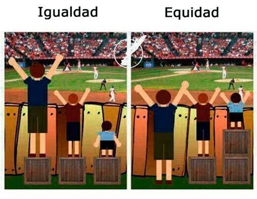 Cortos por la Igualdad por una coeducación.