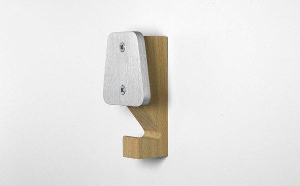BromHome - un objet design pour ranger son sac B Verkami_0b3aeab60644ebb16edce2e505092cca