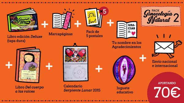 obstetricia de schwarcz 6ta edicion pdf golkes
