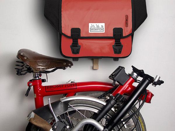 BromHome - un objet design pour ranger son sac B Verkami_fddd19857f008ae633024aa5dc33d7f5