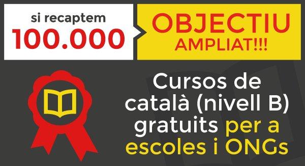 100.000€