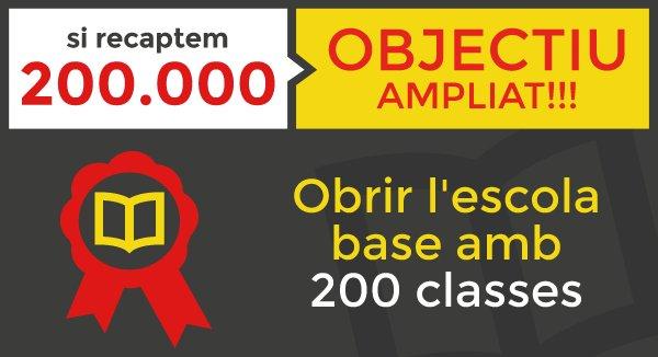 200.000€