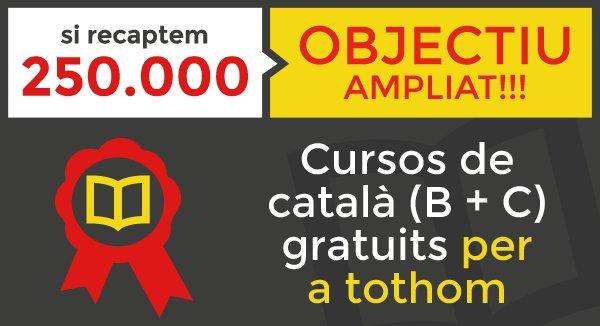 250.000€