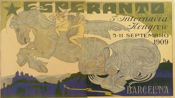 Kongreso1909