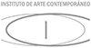 El Instituto de Arte Contemporáneo se une a nuestra campaña