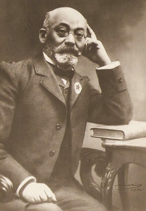 Zamenhof1905