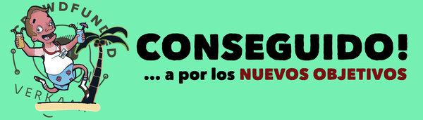 CONSEGUIDO! GRACIAS Y A SEGUIR :)