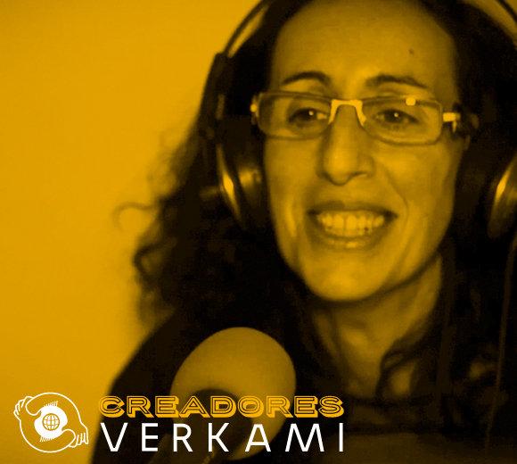 Verkami_d474759f404122fa66953c5a72706018