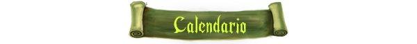 #Calendario