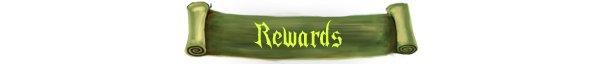 # Recompensas