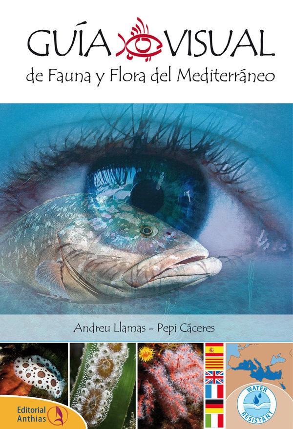 Presentación en el Museu Marítim de Barcelona