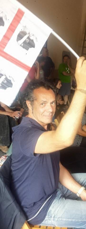 Jornades sobre Transhumància al Lluçanès a Sta.Eulàlia de Puig-oriol