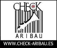 Check-Aribau